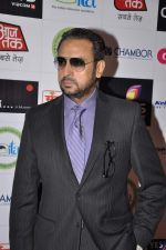 Gulshan Grover at GR8 women achiever_s awards in Lalit Hotel, Mumbai on 9th March 2013 (24).JPG