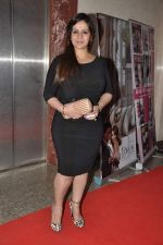 Kiran Bawa at GR8 women achiever_s awards in Lalit Hotel, Mumbai on 9th March 2013 (141).JPG