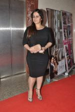 Kiran Bawa at GR8 women achiever_s awards in Lalit Hotel, Mumbai on 9th March 2013 (142).JPG