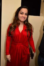 Shivani Modi at Smoke House Cocktail Club in Capital, Mumbai on 9th March 2013.jpg