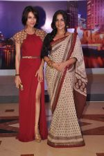 Vidya Balan, Malaika Arora Khan at Melbourne India Festival in Taj Land_s End, Mumbai on 9th March 2013 (47).JPG