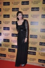 Yukta Mookhey at Teachers Awards in Taj Land_s End, Mumbai on 9th March 2013 (31).JPG