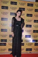 Yukta Mookhey at Teachers Awards in Taj Land_s End, Mumbai on 9th March 2013 (40).JPG