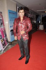 at GR8 women achiever_s awards in Lalit Hotel, Mumbai on 9th March 2013 (102).JPG