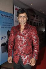 at GR8 women achiever_s awards in Lalit Hotel, Mumbai on 9th March 2013 (103).JPG