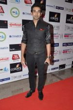at GR8 women achiever_s awards in Lalit Hotel, Mumbai on 9th March 2013 (124).JPG