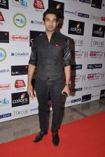 at GR8 women achiever_s awards in Lalit Hotel, Mumbai on 9th March 2013 (125).JPG