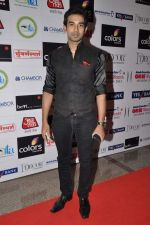 at GR8 women achiever_s awards in Lalit Hotel, Mumbai on 9th March 2013 (127).JPG