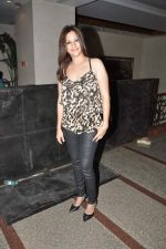 at GR8 women achiever_s awards in Lalit Hotel, Mumbai on 9th March 2013 (138).JPG