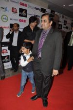 at GR8 women achiever_s awards in Lalit Hotel, Mumbai on 9th March 2013 (17).JPG