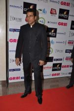 at GR8 women achiever_s awards in Lalit Hotel, Mumbai on 9th March 2013 (19).JPG