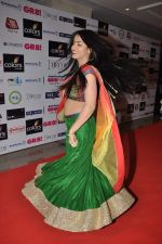 at GR8 women achiever_s awards in Lalit Hotel, Mumbai on 9th March 2013 (51).JPG