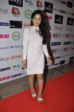 at GR8 women achiever_s awards in Lalit Hotel, Mumbai on 9th March 2013 (55).JPG
