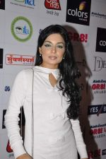 at GR8 women achiever_s awards in Lalit Hotel, Mumbai on 9th March 2013 (56).JPG