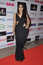 at GR8 women achiever_s awards in Lalit Hotel, Mumbai on 9th March 2013 (79).JPG
