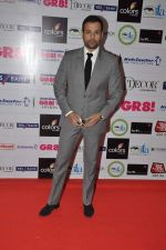 at GR8 women achiever_s awards in Lalit Hotel, Mumbai on 9th March 2013 (96).JPG