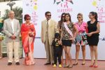Maureen Wadia at Gladrags Little Masters C N Wadia gold Cup in Mumbai on 10th March 2013 (135).JPG