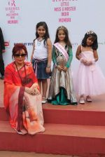Maureen Wadia at Gladrags Little Masters C N Wadia gold Cup in Mumbai on 10th March 2013 (144).JPG