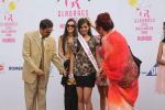 Maureen Wadia at Gladrags Little Masters C N Wadia gold Cup in Mumbai on 10th March 2013 (134).JPG