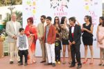Maureen Wadia at Gladrags Little Masters C N Wadia gold Cup in Mumbai on 10th March 2013 (136).JPG