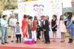 Maureen Wadia at Gladrags Little Masters C N Wadia gold Cup in Mumbai on 10th March 2013 (137).JPG
