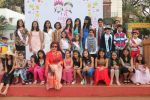 Maureen Wadia at Gladrags Little Masters C N Wadia gold Cup in Mumbai on 10th March 2013 (138).JPG