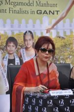 Maureen Wadia at Gladrags Little Masters C N Wadia gold Cup in Mumbai on 10th March 2013 (149).JPG