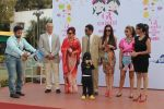 Maureen Wadia at Gladrags Little Masters C N Wadia gold Cup in Mumbai on 10th March 2013 (162).JPG