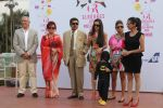 Maureen Wadia at Gladrags Little Masters C N Wadia gold Cup in Mumbai on 10th March 2013 (163).JPG