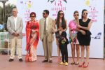 Maureen Wadia at Gladrags Little Masters C N Wadia gold Cup in Mumbai on 10th March 2013 (164).JPG