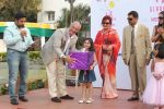 Maureen Wadia at Gladrags Little Masters C N Wadia gold Cup in Mumbai on 10th March 2013 (165).JPG