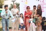 Maureen Wadia at Gladrags Little Masters C N Wadia gold Cup in Mumbai on 10th March 2013 (168).JPG