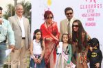 Maureen Wadia at Gladrags Little Masters C N Wadia gold Cup in Mumbai on 10th March 2013 (169).JPG