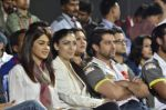 Aftab Shivdasani at CCL Grand finale at Bangalore on 10th March 2013 (28).JPG