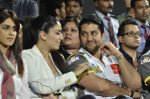 Aftab Shivdasani at CCL Grand finale at Bangalore on 10th March 2013 (29).JPG
