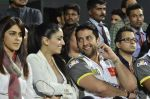 Aftab Shivdasani at CCL Grand finale at Bangalore on 10th March 2013 (30).JPG