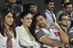 Aftab Shivdasani at CCL Grand finale at Bangalore on 10th March 2013 (31).JPG