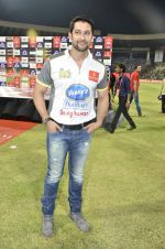 Aftab Shivdasani at CCL Grand finale at Bangalore on 10th March 2013 (32).JPG