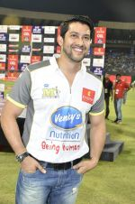 Aftab Shivdasani at CCL Grand finale at Bangalore on 10th March 2013 (33).JPG