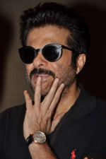 Anil Kapoor at Announcement of Screenwriters Lab 2013 in Mumbai on 10th March 2013 (43).JPG