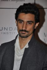 Kunal Kapoor at Announcement of Screenwriters Lab 2013 in Mumbai on 10th March 2013 (10).JPG