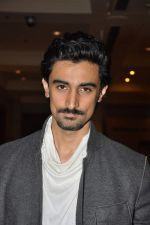 Kunal Kapoor at Announcement of Screenwriters Lab 2013 in Mumbai on 10th March 2013 (9).JPG