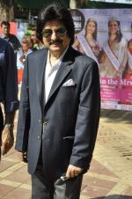 Pankaj Udhas at Gladrags Little Masters C N Wadia gold Cup in Mumbai on 10th March 2013 (4).JPG