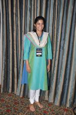 Renuka Shahane at Announcement of Screenwriters Lab 2013 in Mumbai on 10th March 2013 (29).JPG