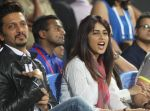 Ritesh Deshmukh, Genelia Deshmukh at CCL Grand finale at Bangalore on 10th March 2013(196).jpg