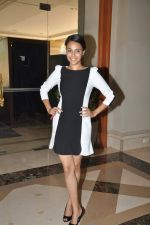 Swara Bhaskar at Announcement of Screenwriters Lab 2013 in Mumbai on 10th March 2013 (61).JPG