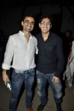 Ayan Mukerji at India Design Forum hosted by Belvedere Vodka in Bandra, Mumbai on 11th March 2013 (292).JPG