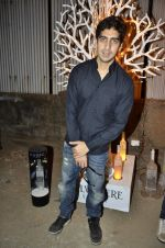 Ayan Mukerji at India Design Forum hosted by Belvedere Vodka in Bandra, Mumbai on 11th March 2013 (294).JPG