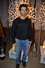 Hrithik Roshan at India Design Forum hosted by Belvedere Vodka in Bandra, Mumbai on 11th March 2013 (232).JPG