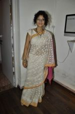 Kiran Rao at India Design Forum hosted by Belvedere Vodka in Bandra, Mumbai on 11th March 2013 (281).JPG
